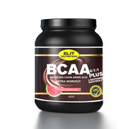 ELIT BCAA - Watermelon