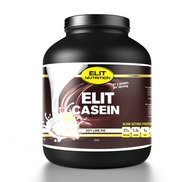 ELIT CASEIN - Key Lime Pie