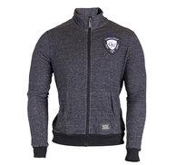 Jacksonville Jacket, grey
