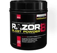 Allmax Razor8® Blast Powder