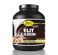 ELIT CASEIN - Vanilla Cookie Dough