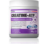 Creatine-ATP