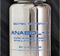 Anabol-X