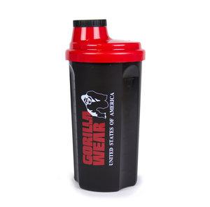 Gorilla Wear Shaker