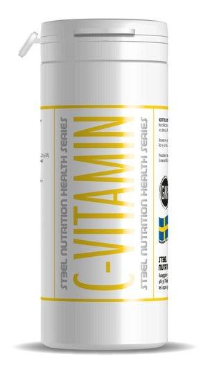 C-Vitamin (tuggtablett)