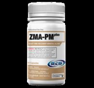 ZMA-PM Plus