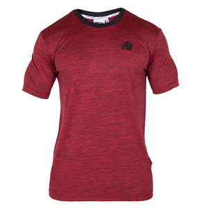 Roy Tee, red