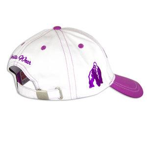 Lady Signature Cap
