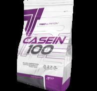 CASEIN 100 600g