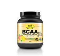 ELIT BCAA - Tropical Mango