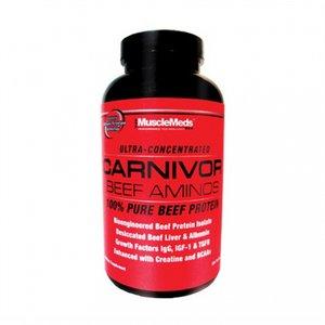 Carnivore Beef Amino
