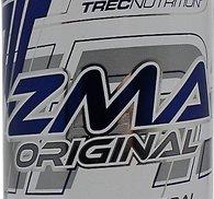 ZMA ORIGINAL 60 CAPS
