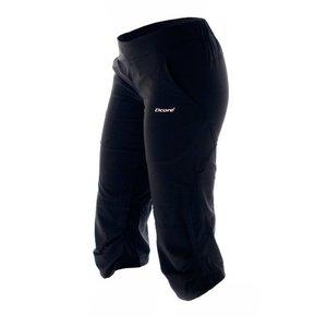 Micro 3/4 pants