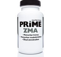 Prime Nutrition ZMA