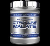 Citrulline Malate 90caps