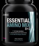 Essential Amino Formula 8+2