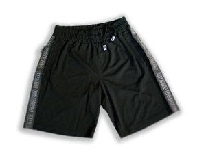 Dunellen Mesh Shorts