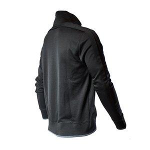 PT-Jacket Man