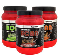 Super Amino BCAA  Orange