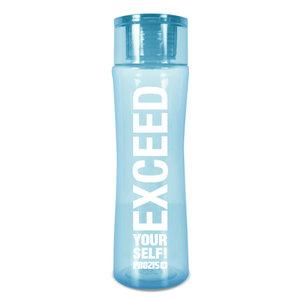Exceed Slender-flaska