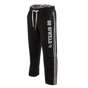 82 Sweat Pants