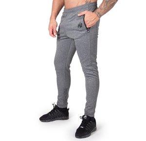 Bridgeport Joggers, dark grey