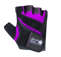 Women's Fitness Gloves