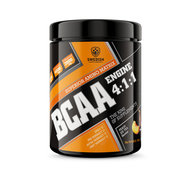 BCAA ENGINE  Peach Ice Tea