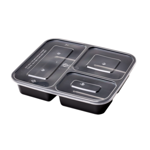 Meal Container 10 pack