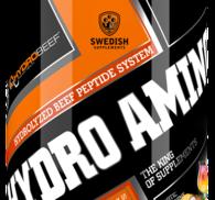 HYDRO AMINO PEPTIDE EXOTIC SUNSHINE