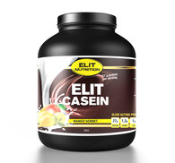 ELIT CASEIN - Mango Sorbet