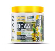 LEAN ACTIVE BCAA HYDRATE 450g Pineapple Crush
